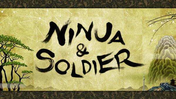 ninja_soldier_01