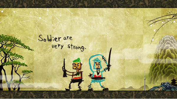 ninja_soldier_02