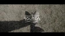 SOLITON (2014年) ベルリン国際映画祭ジェネレーション 14plus 部門ノミネート